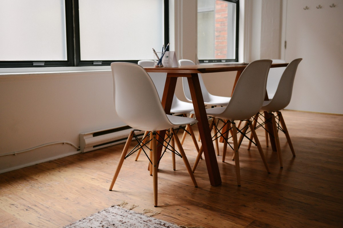 choisir les bons meubles